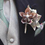 paper-buttonholes