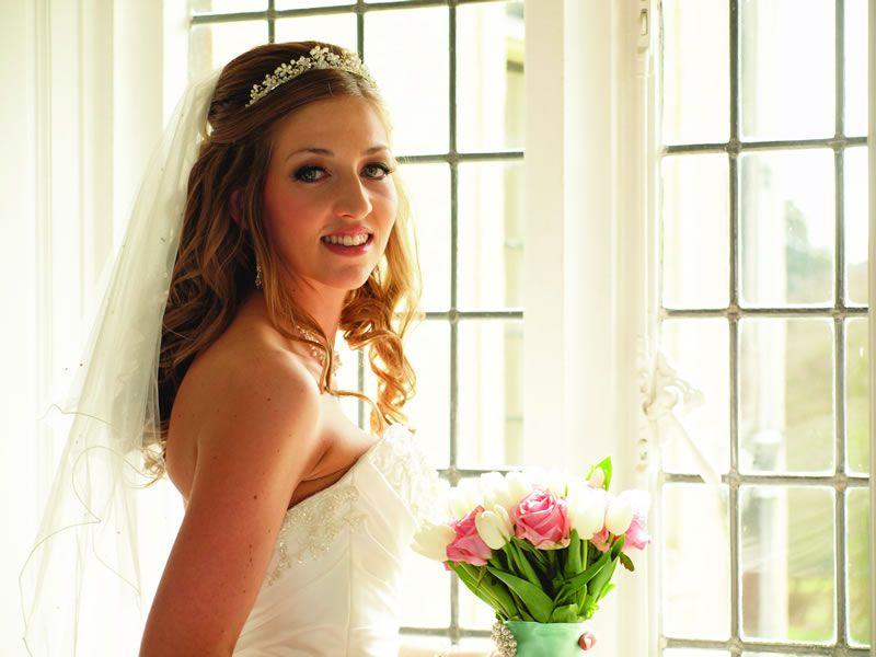 stewart-parvin-royal-wedding-dress-mackieandmackie_com_A-062