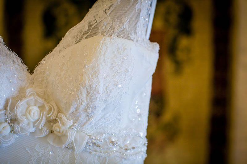 stewart-parvin-royal-wedding-dress-marielloydphotography.co.uk   Nina&phil-012