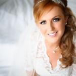 stewart-parvin-royal-wedding-dress-robsandersonphotography.co.uk Liz_Fran_wedding_048