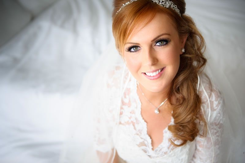 stewart-parvin-royal-wedding-dress-robsandersonphotography.co.uk  Liz_Fran_wedding_048