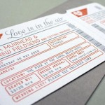 unusual-wedding-invitations