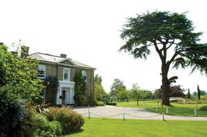 the-fennes-essex-wedding-venue