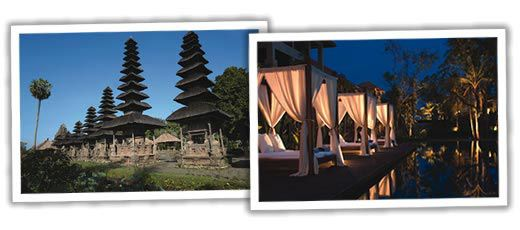 bali-honeymoon