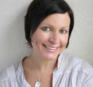 Rachel southwood