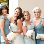 bridesmaid-hair-ideas-owenhowells