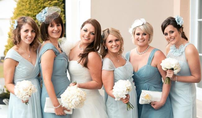 bridesmaid-hair-ideas-owenhowells