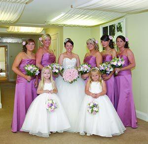 bridesmaids-ideas