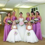 bridesmaids-ideas-how-your-bridesmaids-can-help-on-your-big-day