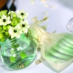 diy-budget-wedding-ideas-transform-your-day-for-less