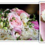 diy-make-your-own-wedding-flower-bouquet