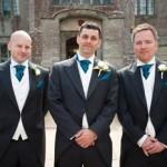 groom-duties