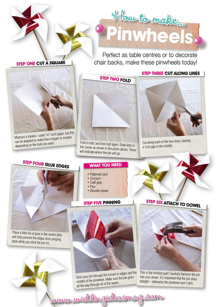 make-your-own-pinwheels