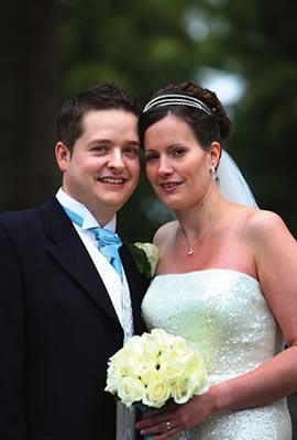 jessica-lee-real-life-wedding-1