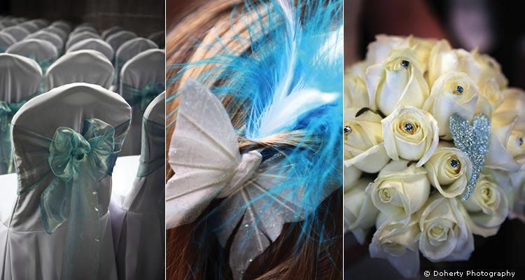 jessica-lee-real-life-wedding-2