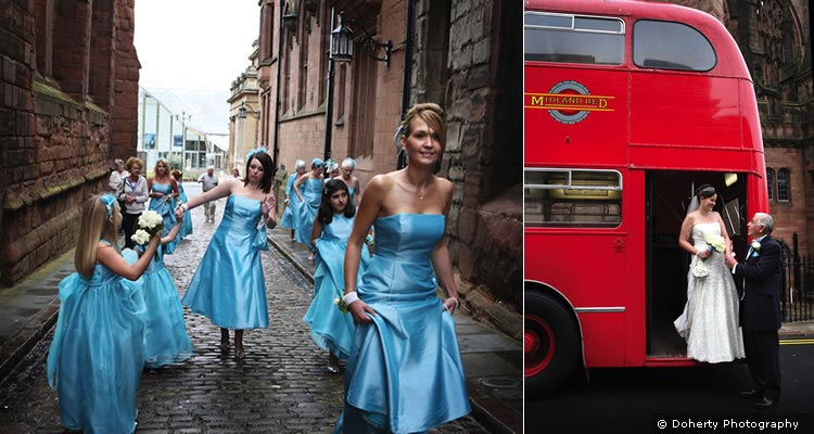 jessica-lee-real-life-wedding-3