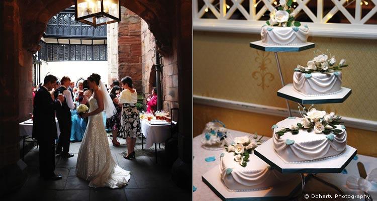 jessica-lee-real-life-wedding-5
