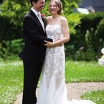 jo-james-real-life-wedding-1