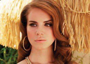 Get Hair like Lana Del Rey