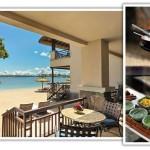 mauritius-balcony-food