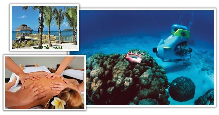 mauritius-beach-massage-diving