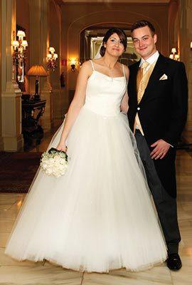 mirian-alex-real-life-wedding-1