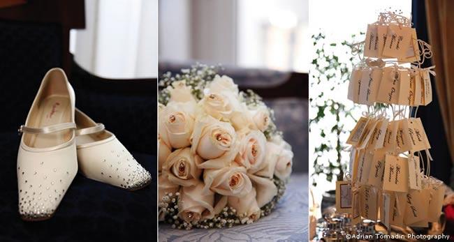 mirian-alex-real-life-wedding-2