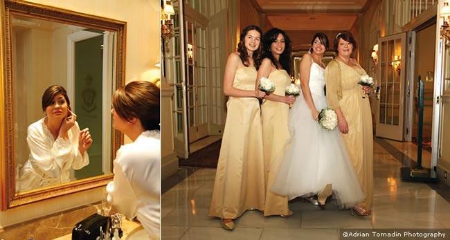 mirian-alex-real-life-wedding-3