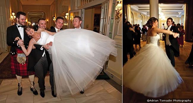 mirian-alex-real-life-wedding-5