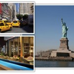 new-york-big-apple-honeymoon-destination-liberty-taxi-city