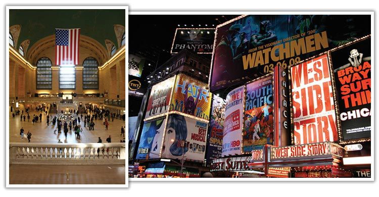 honeymoon-ideas-time-square