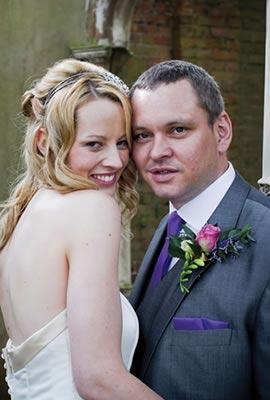 real-wedding-Laura-and-Mark