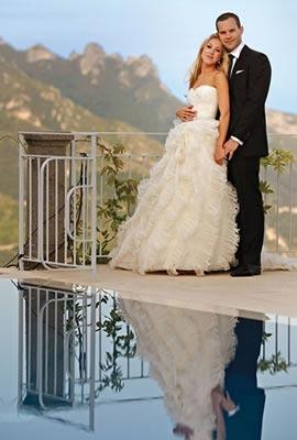 real-wedding-amanda-and-simon