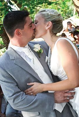 real-wedding-anna-and-louis