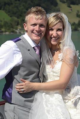 real-wedding-elizabeth-and-john