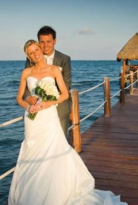 real-wedding-emma-and-scott