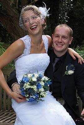 real-wedding-emma-and-simon