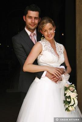 real-wedding-gemma-and-phillip-intro