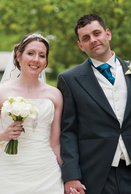 real-wedding-jen-and-matt