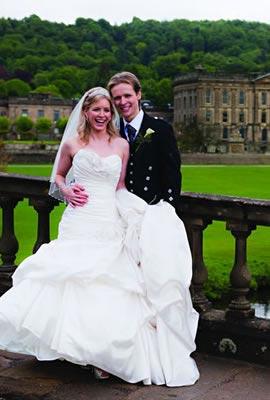 real-wedding-kathy-and-mark