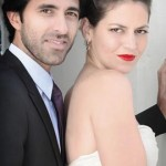 real-wedding-katrina-and-jaffar