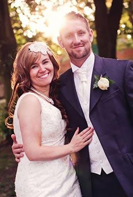 real-wedding-kimberley-and-david