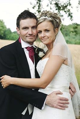 real-wedding-nicola-and-ryan