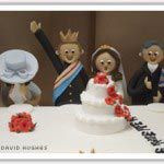 royal-wedding-cakes-intro