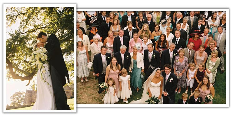 Saving Money Is Simple Save 5 000 For Your Wedding In Just