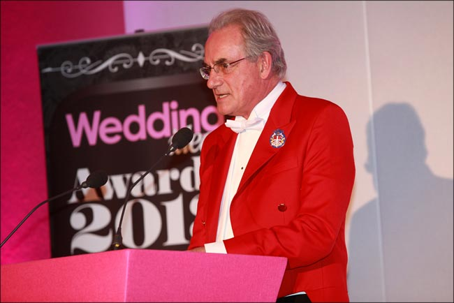 toastmaster awards