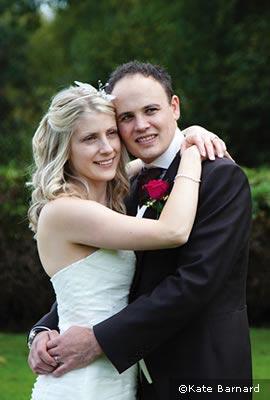 vicky-james-real-life-wedding-1