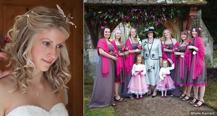 vicky-james-real-life-wedding-3