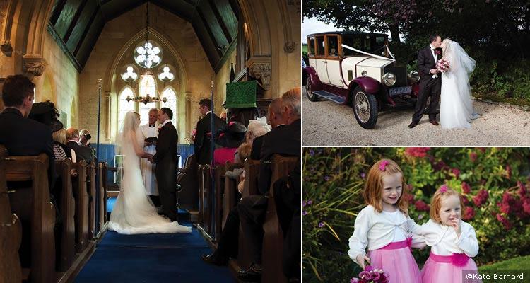 vicky-james-real-life-wedding-4