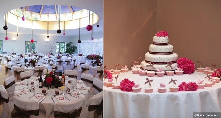 vicky-james-real-life-wedding-5